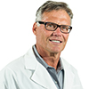 Dr. Richard Gerhauser, M.D.