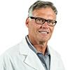 Dr. Richard Gerhauser, M.D.